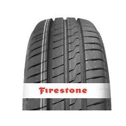 Firestone roadhawk...