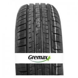 Gremax CF19  215/45 R17 91W XL