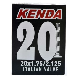 Kenda 20x1.75/2.125